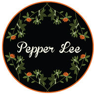 Pepper_Lee_Plain_Final.jpg