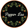 Pepper_Lee_Plain_Final.jpg