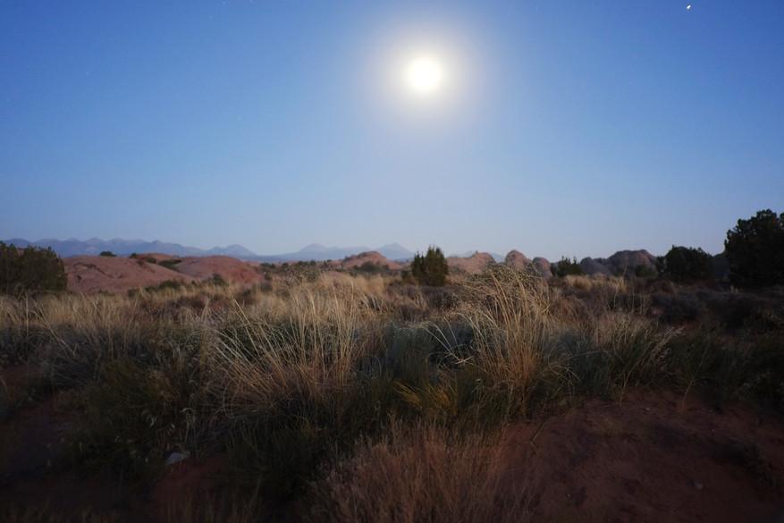 Moab at Night.jpg