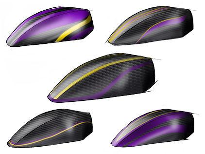 Hyperloop Livery Design.jpg