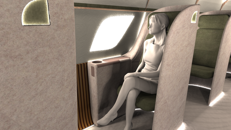 Seat Upright Laura .300.tif