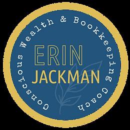 erin_Jackman_logo-05.png