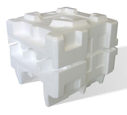 Styrofoam.jpg