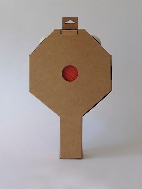Cardboard for Portfolio Square.jpg