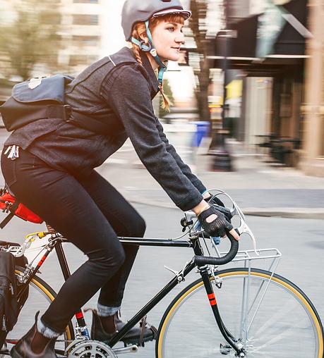 Bike commuter.png