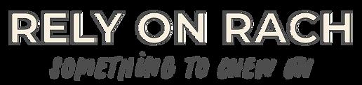 chewon.logo2020-08-08.png
