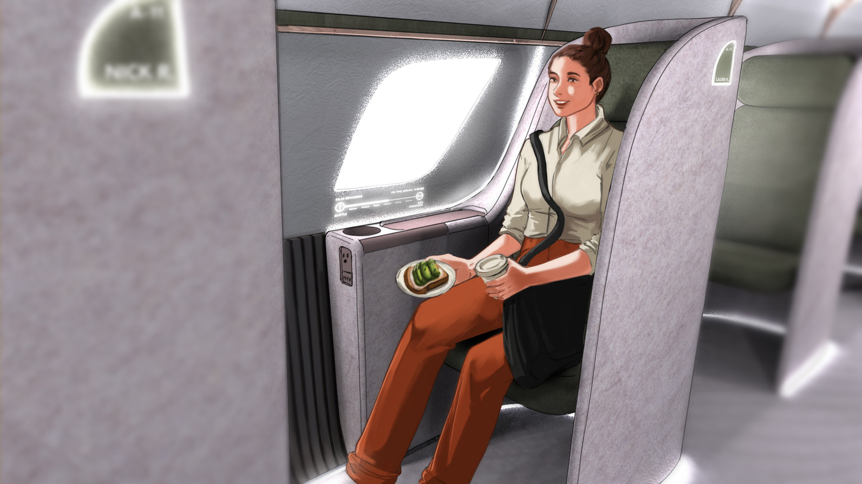 Seat Hero Scene DEMO.jpg