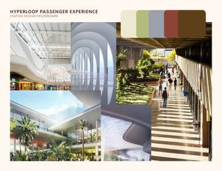Hyperloop_Moodboard3.png