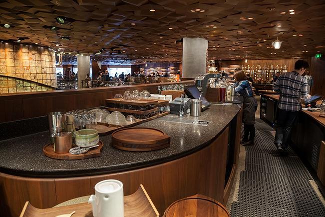 Starbucks countertop.jpg