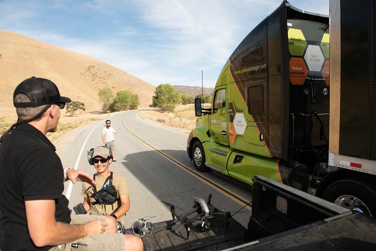 behind-the-scenes-westbeachfilms.jpg