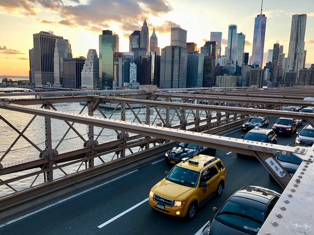 new-york-city-skyline-sarkaphotography.j