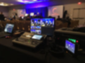 live-production-conference-streaming.JPG