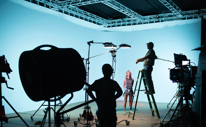 behind-the-scenes-commercial-production.