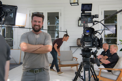 West-beach-films-director-on-commercial-