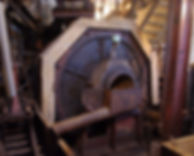 ball mill_edited.jpg
