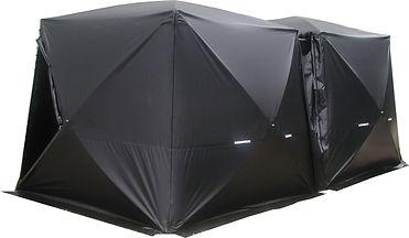 300 x 300 x 270 SF Tent Joining.jpg