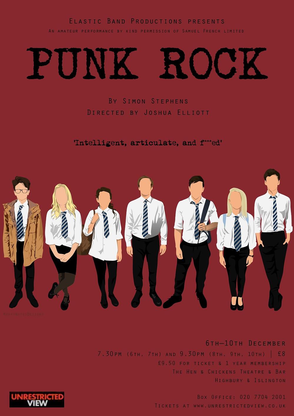 Punk rock.jpg