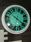 time-g.JPG