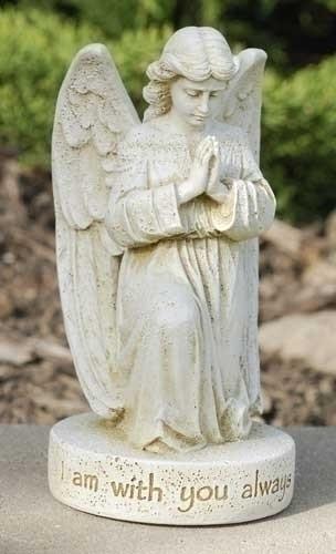 AN-15 Keepsake angel