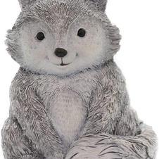 Fox Pal