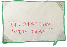 Quotations With Teah Logo.png