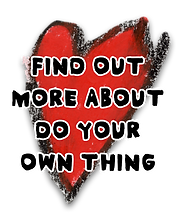 find out more about do yoour own thing