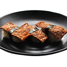 Inari Nigiri