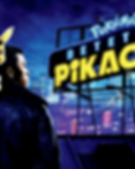 Detective-Pickachu.png