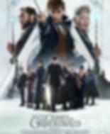 Fantastic_Beasts_-_The_Crimes_of_Grindel