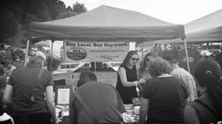 Buy Haywood Farmer's Market