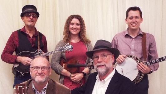 whitewater bluegrass.jpg