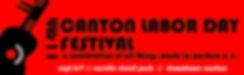 webpage header 2020.jpg