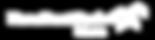 HTB-Horizontal_URL-White-306x79.png