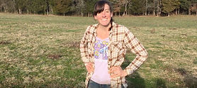 Peacemeal Farm Betsy Trice.jpeg