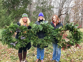 Wreath Making workshop.jpg