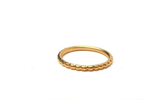 Rill Ring