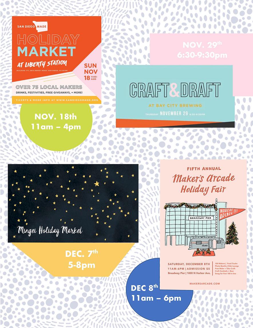 Holiday 2018 Markets copy.jpg