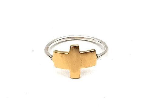 Plot Ring