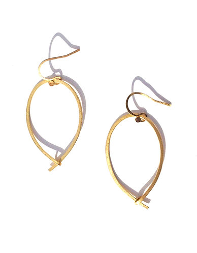 Reservoir Earrings