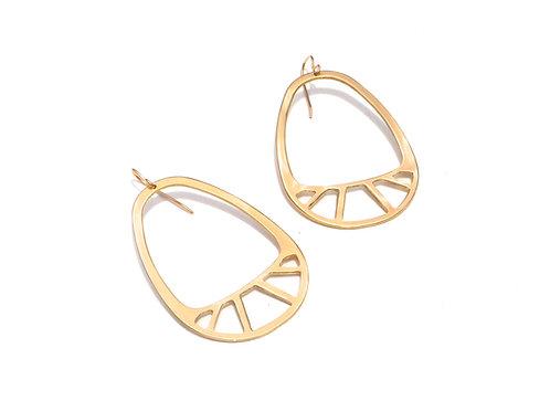 Volta Earrings