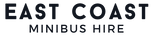 East Coast Minibus Hire | Logo