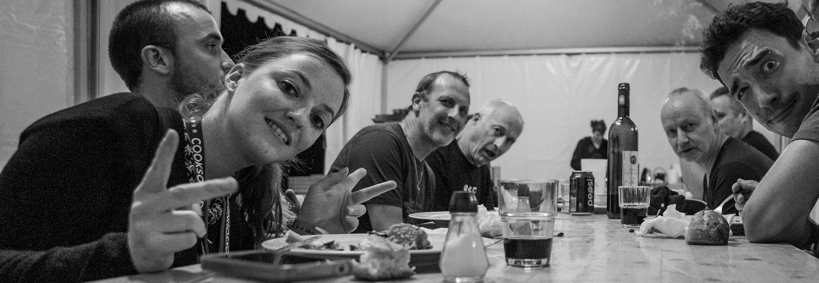 """Festival """"Musiks à Manosque"""""""