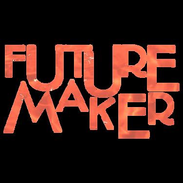 Future Bida Logo (1).png