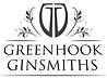 Greenhook Logo.png