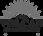 Volcan logo b&w.png
