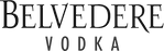 Belvedere logo b&w.png