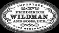 Wildman Logo b&w.png