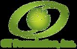 GTFI Logo1_ vertical.png