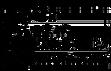 Sycip Logo.png