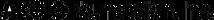 Akoio logo b&w.png